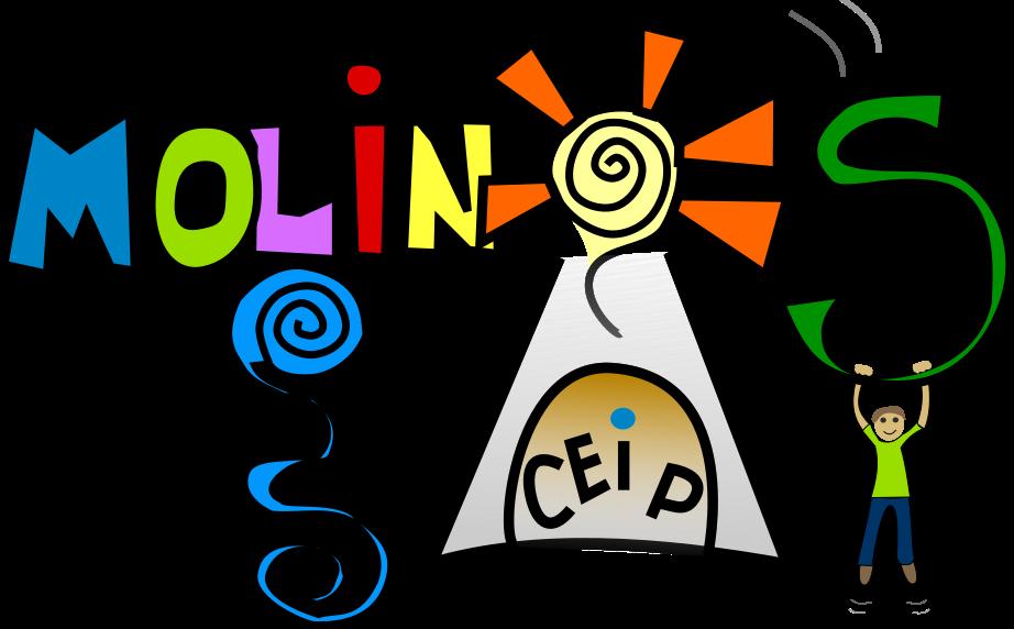 Colegio de Los Molinos – Calasparra